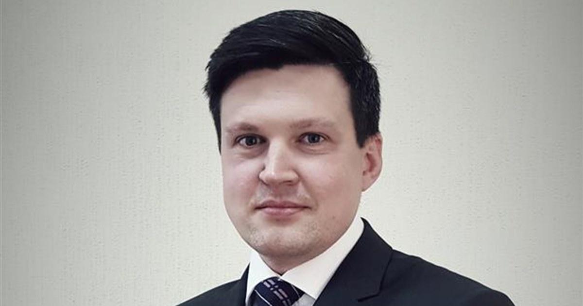 Коммерческий директор Gallery Борис Пешняк ушел из компании