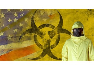 Разработки Пентагона привели к Майдану: зачем США создали биолаборатории на Украине украина