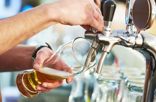 15 видов пива, о половине которых вы даже не слышали