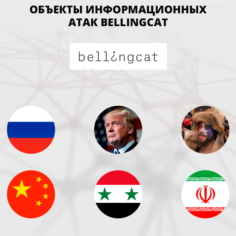 ПРЕЗИДЕНТАМ – ДВОРЦЫ, ШПИОНАМ – ЯД. ТАЙНАЯ МЕДИАИМПЕРИЯ СПЕЦСЛУЖБ геополитика