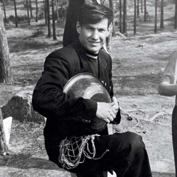 Борис Ельцин Меркель, Трамп, детство, история, медведев, путин, юность