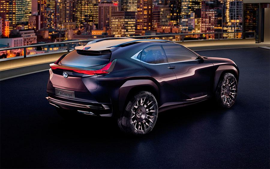 Самые ожидаемые автомобили Женевского автосалона 2018