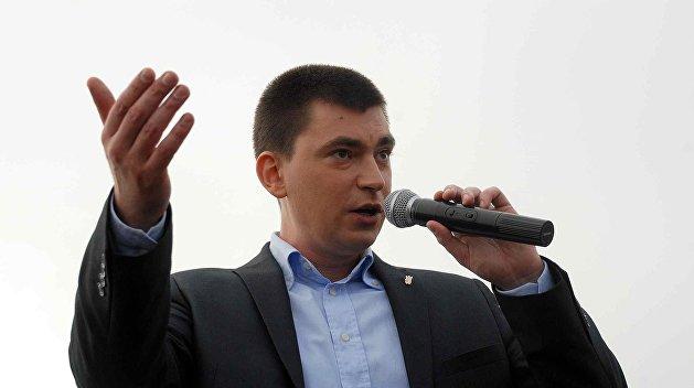 «Не надо стыдиться насилия»: Экс-советник главы СБУ призвал к этническим чисткам