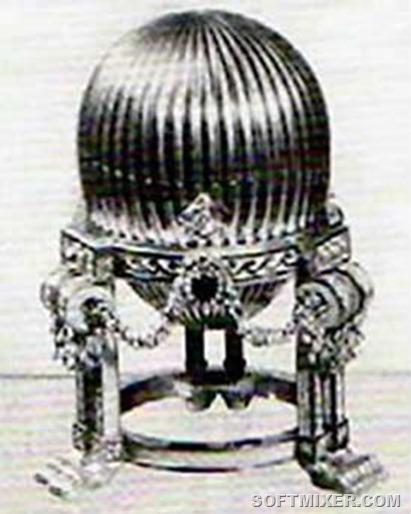 Royal-Faberge-egg