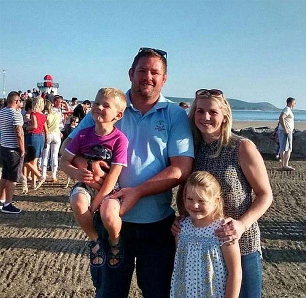 Дети играли на пляже со странной находкой. Узнав, что это было, люди чуть не попадали в обморок!
