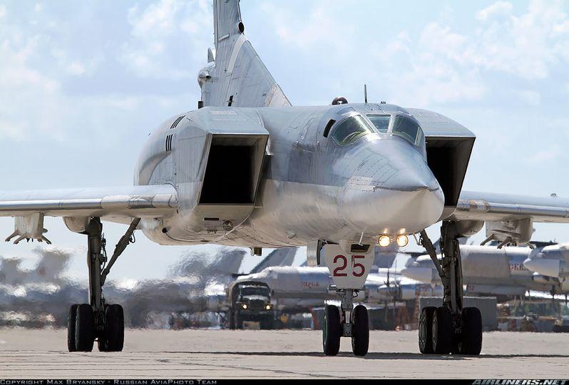 Подробности обстоятельств гибели трех летчиков на Ту-22М3. армия,ввс