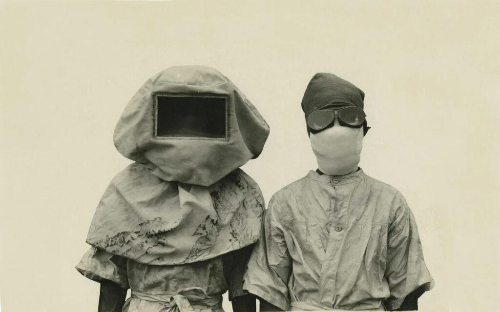 Существует ли риск массовой эпидемии чумы в XXI веке? здоровье,исследования,медицина,наука,чума
