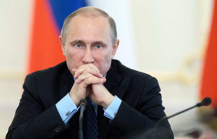 Путин: продолжительность жизни трудоспособного населения в РФ к 2025 г. может составить 76 лет