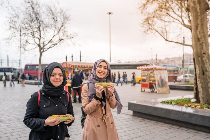 12 особенностей жизни в Турции, которые делают её такой особенной из первых уст,страноведение,традиции,Турция