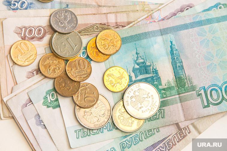 Экономист: дыра в ПФР оставит будущих пенсионеров без денег