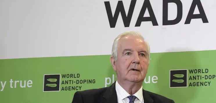 Глава WADA получил «удар исподтишка»