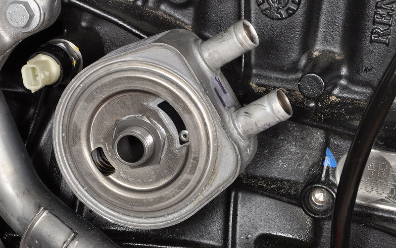 Заговор производителей: современные моторы обречены наперегрев двигателя, температура, мотора, может, масло, которые, охлаждения, температуры, можно, перегрева, системы, мотор, термостаты, быстрее, охлаждающей, автомобили, указатель, жидкость, антифриза, Например
