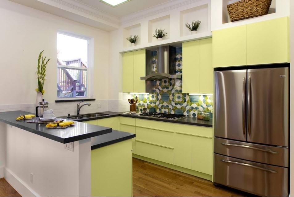 трансформатор поместили кухни фото цветовые решения стен эта статья