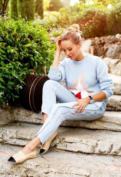 Как одеваться стильно и недорого женщине 40 лет?