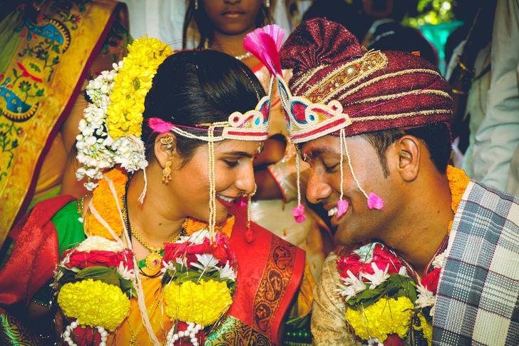 Необычные традиции разных стран и народов, без знания которых можно угодить впросак культурный шок,страноведение,традиции