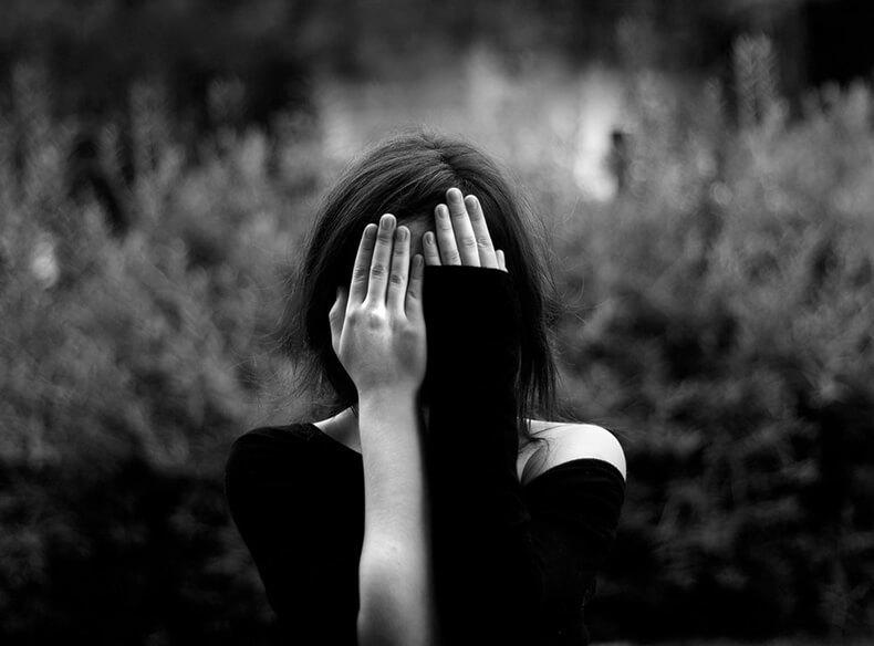 Обида - почему так трудно простить?