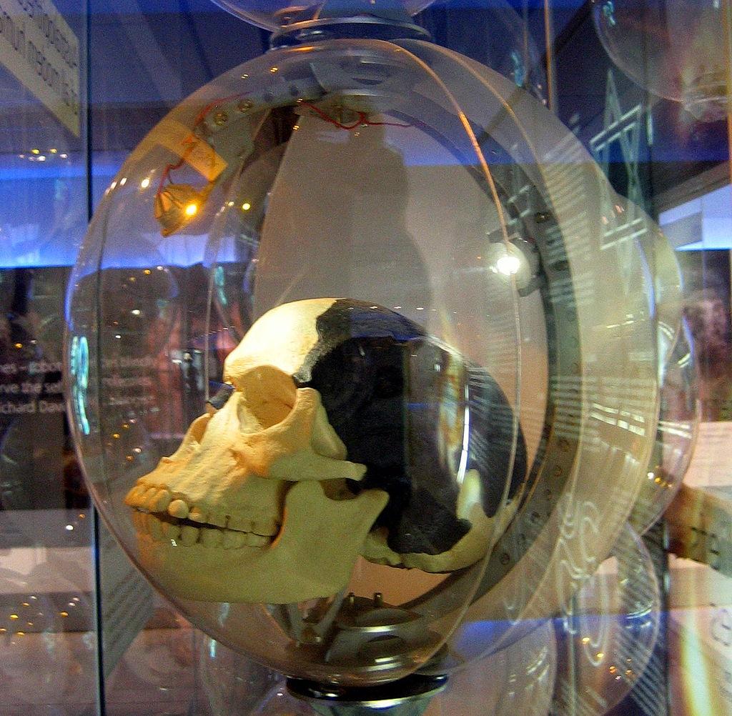 12 научных «открытий», оказавшихся фальсификацией
