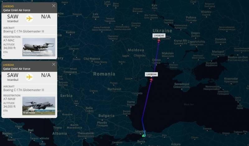 30 «Байрактаров» против армии ополченцев: Киев сделает ставку на беспилотники и «Джавелины» Новости