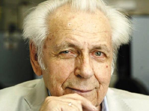Профессор Иван Неумывакин утверждает: каждый может быть здоров как космонавт