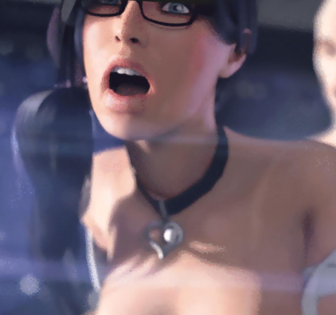 Игры юли анимация секс