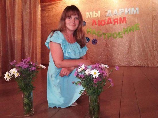 Выигравшая выборы уборщица Удгодская выдвинута на Нобелевскую премию мира