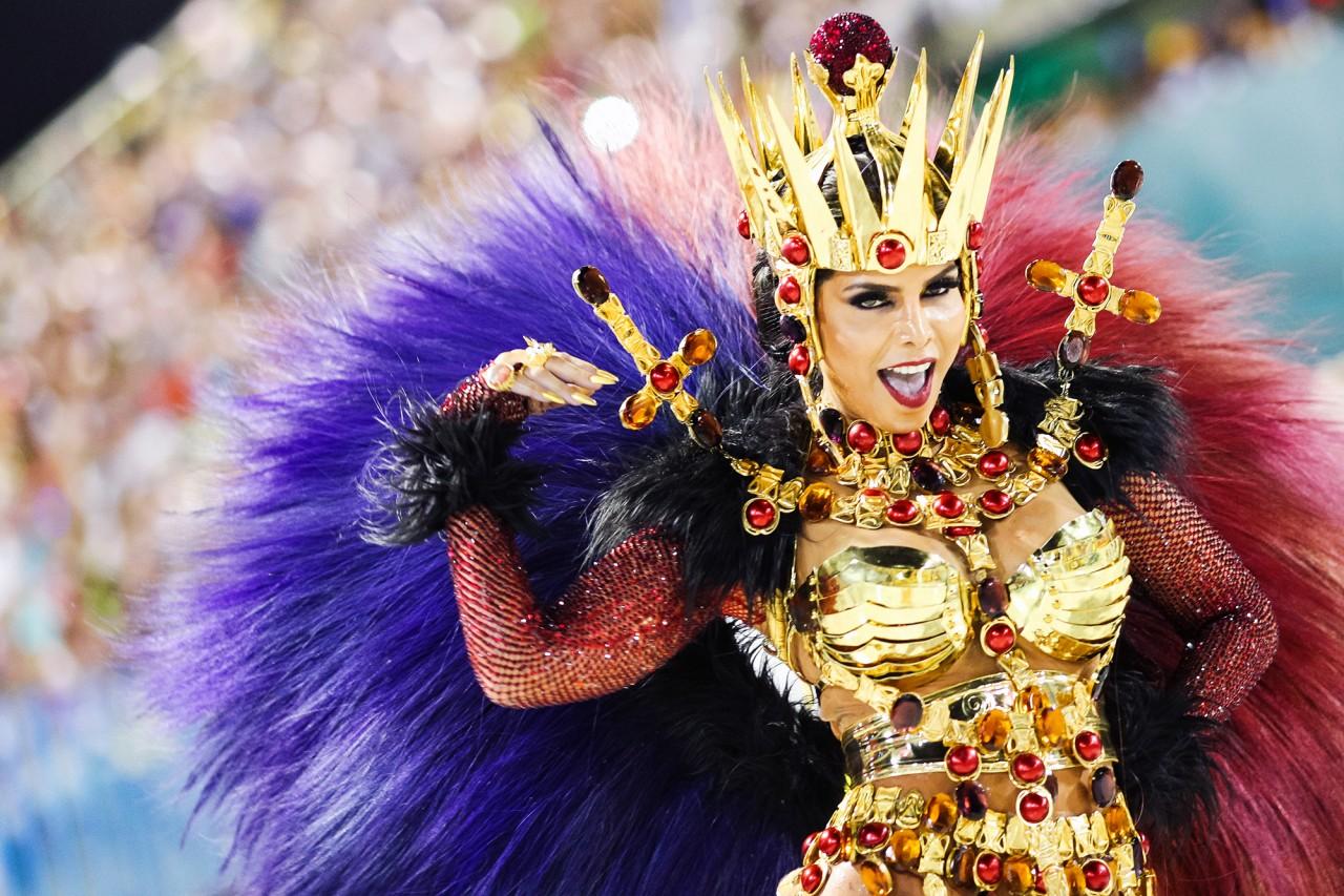 Карнавал в Рио 2019 года (14).jpg