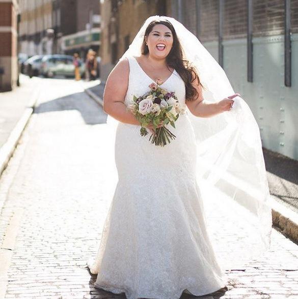 толстая невеста худой жених позы для фото поэкспериментировать соленым