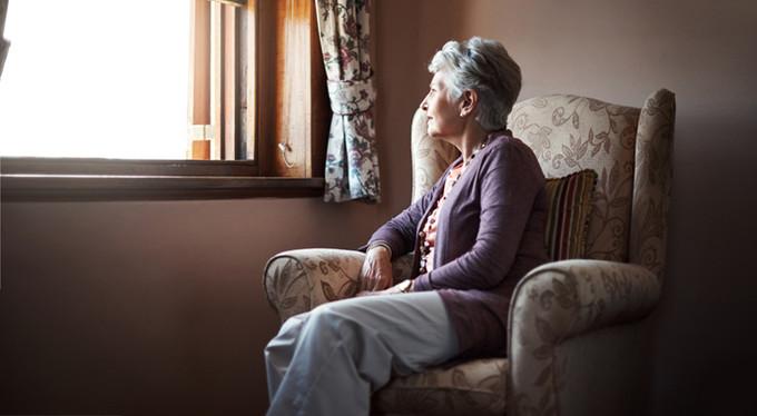 «Не думала, что так быстро начну стареть»: приметы возраста Истории из жизни