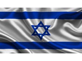 Очень скоро Израиль может исчезнуть — мнение геополитика