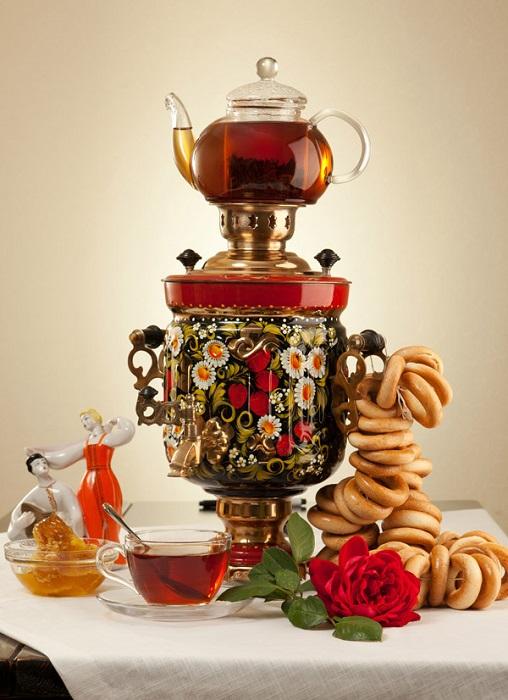 День чая международный картинки с надписями