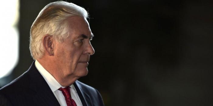 Госсекретарь США призвал Сенат одобрить вступление Черногории в НАТО
