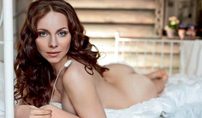 40 самых сексуальных девушек в мире видео