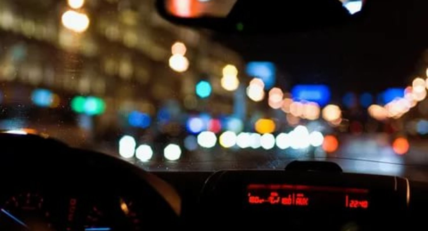 Законопроект о штрафах за нарушение тишины ночью — что нужно знать автомобилистам Автомобили
