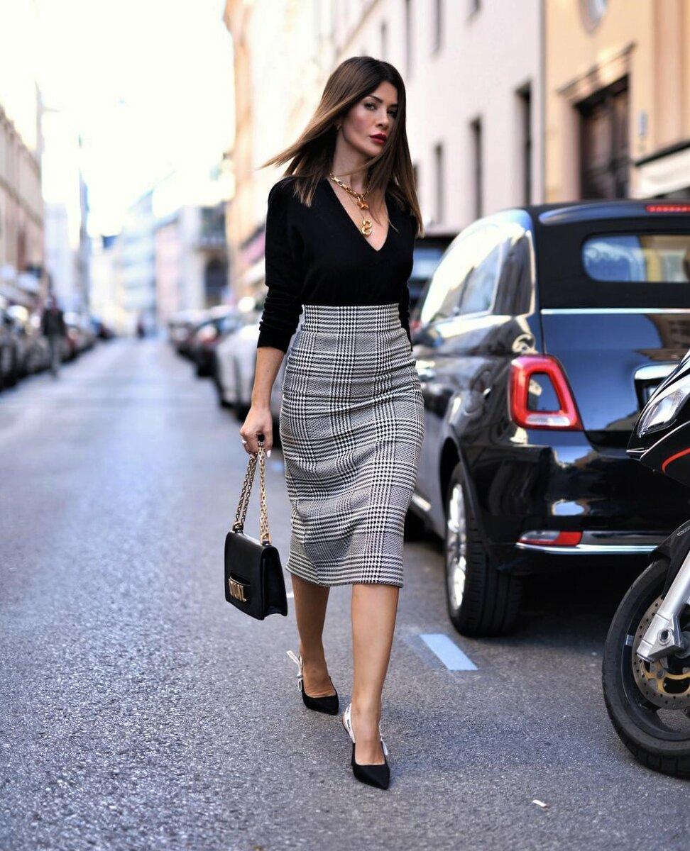 Летние идеи модных трендов 2020 для женщин старше 40, желающих выглядеть красиво