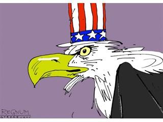 Foreign Policy: «Заваруха» на востоке Сирии только начинается