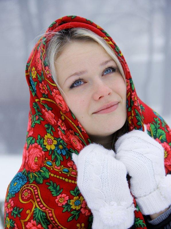 foto-russkoy-lizdeni-seks-klip-v-russkoy-derevenskoy-bane
