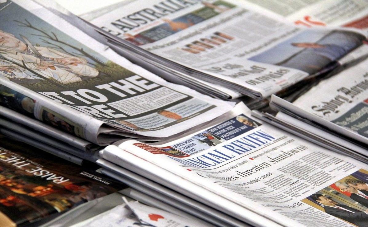 США в панике: шутка Путина об американских секретах взбудоражила СМИ