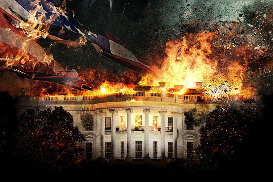 Советник президента США: Не заставляйте Путина и Си сжигать Америку!