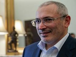 Ходорковский рассказал когда следует ожидать ухода Путина