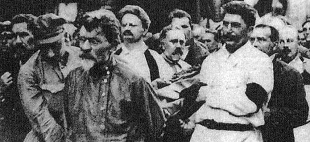 Смерть Дзержинского: почему говорили, что его тело подменили