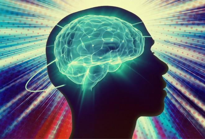 Шок: мозг человека не умирает после смерти