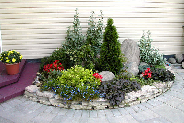 Альпинарий. Фото с сайта avatars.mds.yandex.net