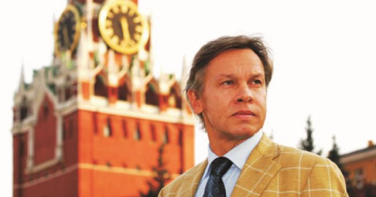 Москва ответила главе МИД Польши, потребовавшему у России отмены санкций