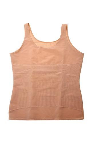 Одежда для похудения: верный помощник худеющих или маркетинговый ход продавцов?