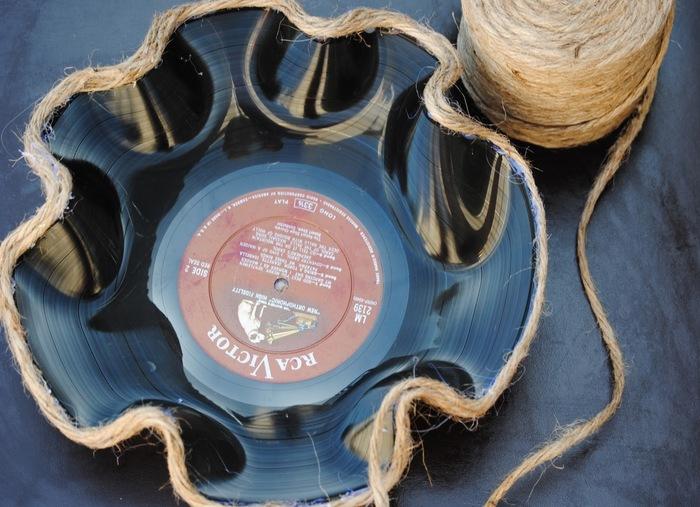 бумеранг, чуев поделки из виниловых пластинок фото кухни массив дерева