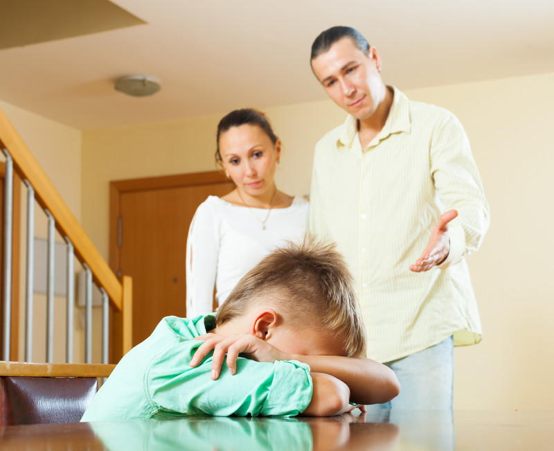 Личный выбор жизнь, многобукв, родители