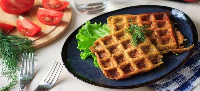 Постные драники из картошки без яиц - вкусное, сытное блюдо на каждый день! овощные блюда,постные блюда