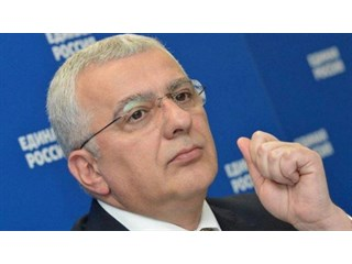 «В отличие от НАТО, Россия поверила в ложь черногорских властей о дружбе»