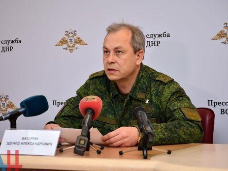 Басурин предупреждает: ВСУшники переодеваются в российскую форму - готовится провокация