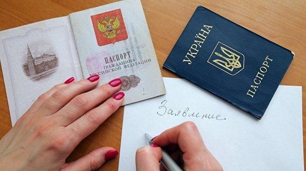 Что будет, когда жители Донбасса станут россиянами: стратегия Москвы и её последствия